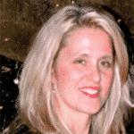 Dani-Jo McLane, 25 Club member
