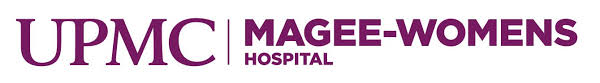 UPMC Magee Womens Hospital