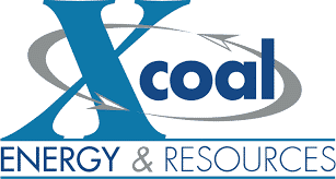 X Coal Energy & Resources